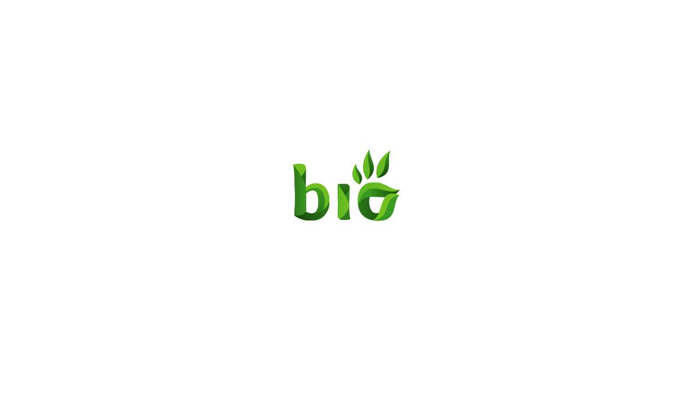 liliweissensteiner_bio_1