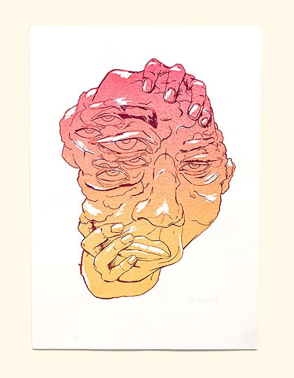liliweissensteiner_migraine_004