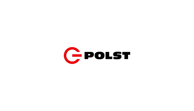 liliweissensteiner_polst