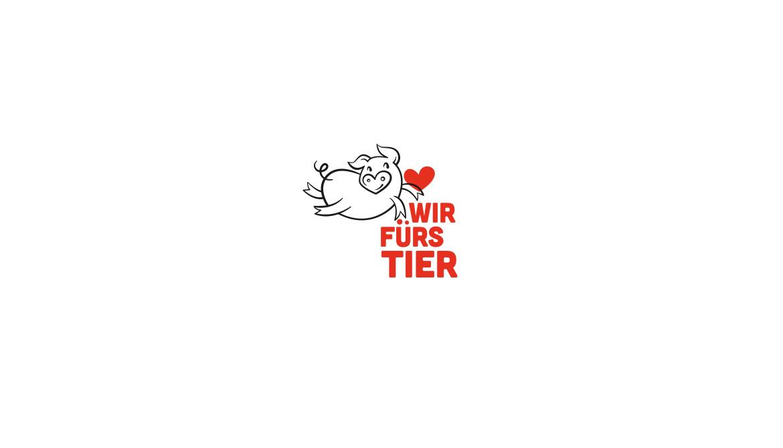liliweissensteiner_wirfuerstier