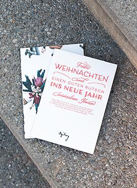 liliweissensteiner_oxmas_2